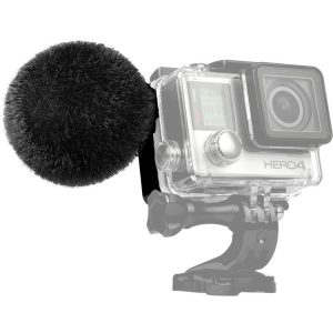 0035044_Sennheiser MKE 2 Elements ActionMic for GoPro HERO4 cameras (1)
