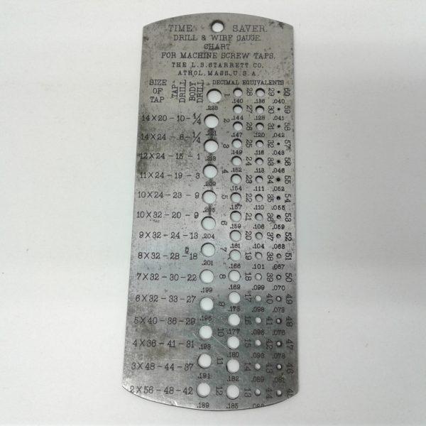 Dura-Cut Carbide Burr Kits Mil-Tec Single-Cut